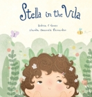 Stella in the Vila Cover Image