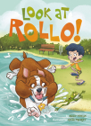 Look at Rollo! Cover Image