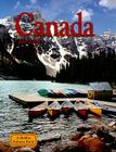 Canada: The Land (Lands) Cover Image