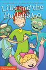 Lilly and the Hullabaloo (Formac First Novels) Cover Image