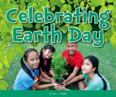 Celebrating Earth Day (Welcome) Cover Image
