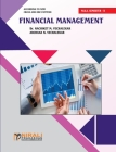 Financial Management Cover Image