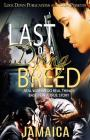Last of a Dying Breed: Real Women Do Real Things Cover Image