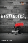 Bystanders (Oberon Modern Plays) Cover Image