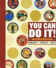 You Can Do It! Workbook Cover Image