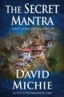 The Secret Mantra Cover Image