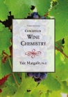 Concepts in Wine Chemistry, Third Edition Cover Image