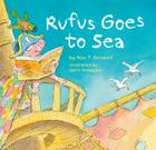 Rufus Goes to Sea Cover Image