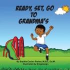 Ready, Set, Go to Grandma's Cover Image