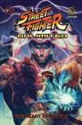 Street Fighter Unlimited Vol.2 Tp: The Heart of Battle Cover Image