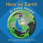 Here on Earth: An Animal Alphabet Cover Image