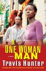 A One Woman Man Cover Image