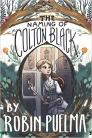 The Naming of Colton Black Cover Image