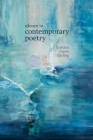 Silence in Contemporary Poetry Cover Image
