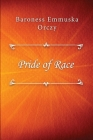Pride of Race Cover Image