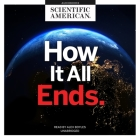 How It All Ends Lib/E Cover Image