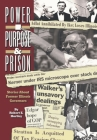 Purpose, Power and Prison: Stories About Former Illinois Governors Cover Image