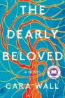 The Dearly Beloved: A Novel Cover Image