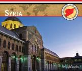 Syria (Explore the Countries Set 4) Cover Image