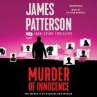 Murder of Innocence Cover Image