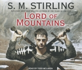 Lord of Mountains (Emberverse #9) Cover Image