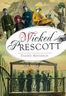 Wicked Prescott Cover Image