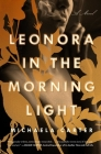 Leonora in the Morning Light Cover Image