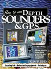 How to Use Depth Sounder & GPS Cover Image