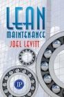 Lean Maintenance Cover Image