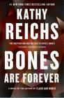 Bones Are Forever Cover Image