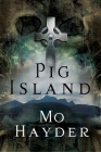 Pig Island Cover Image