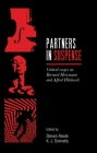 Partners in Suspense: Critical Essays on Bernard Herrmann and Alfred Hitchcock Cover Image