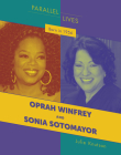 Born in 1954: Oprah Winfrey and Sonia Sotomayor Cover Image