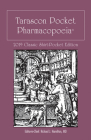 Tarascon Pocket Pharmacopoeia 2019 Classic Shirt-Pocket Edition Cover Image