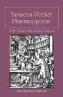 Tarascon Pocket Pharmacopoeia 2019 Classic Shirt-Pocket Edition Cover Image