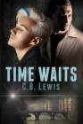 Time Waits (Out of Time #1) Cover Image