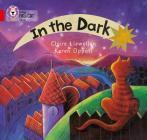 In the Dark (Collins Big Cat) Cover Image