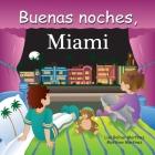 Buenas Noches, Miami Cover Image