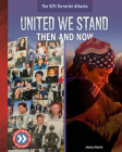 United We Stand: Then and Now Cover Image