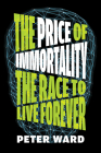 The Price of Immortality Cover Image