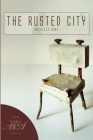 The Rusted City Cover Image