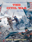 The Civil War: 1861-1865 (See American History) Cover Image