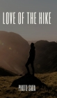 Love of the Hike Cover Image