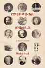 Experimental Animals (a Reality Fiction) Cover Image
