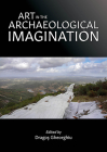Art in the Archaeological Imagination Cover Image