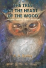 The Tree at the Heart of the Wood Cover Image