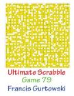 Ultimate Scrabble Game 79 Cover Image