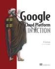 Google Cloud Platform in Action Cover Image