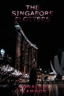 The Singapore Plotters Cover Image