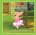 Toot and Puddle: Opal's Big Move Cover Image